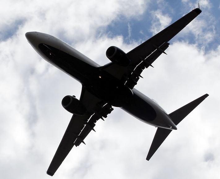 Great new Worldwide Travel Insurance plan for Skål members