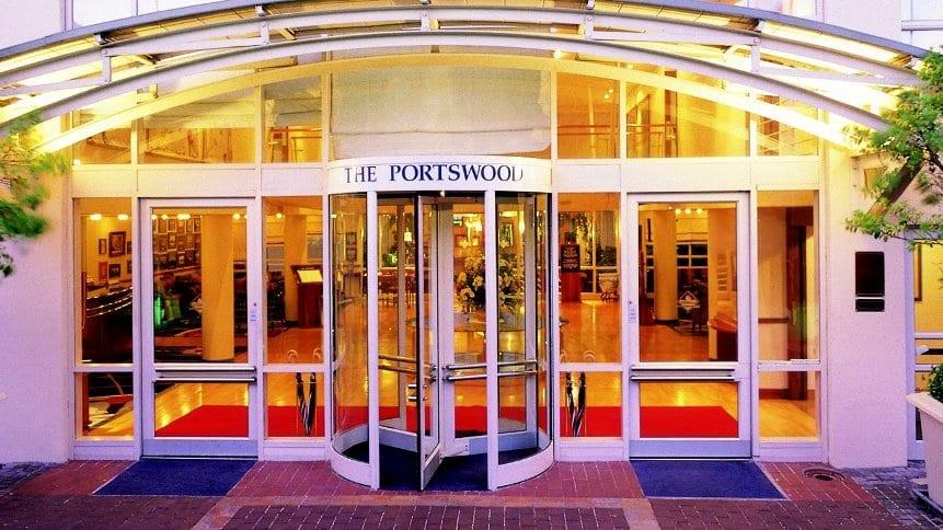 PortsWood_Entrance_2.jpg.1366x768_q85_crop_upscale