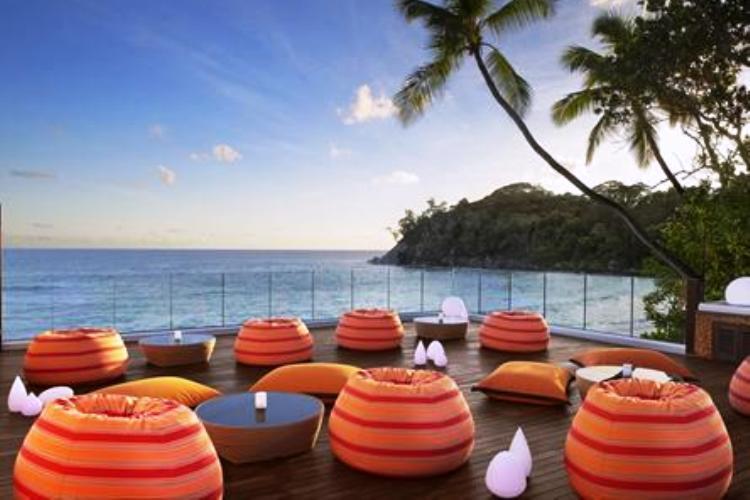 Seychelles_Avani3_HF