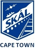 Skal Cape Town