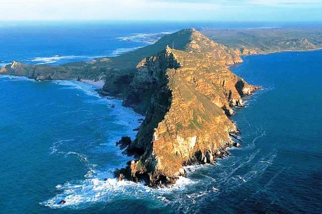 Cape-Point-FI