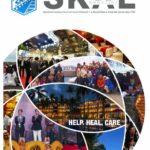Skal Magazine SN270 2018