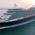 RMS Queen Elizabeth and MSC Musica usher in booming wave of cruise tourism into SA