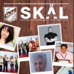 Skål Magazine SN272
