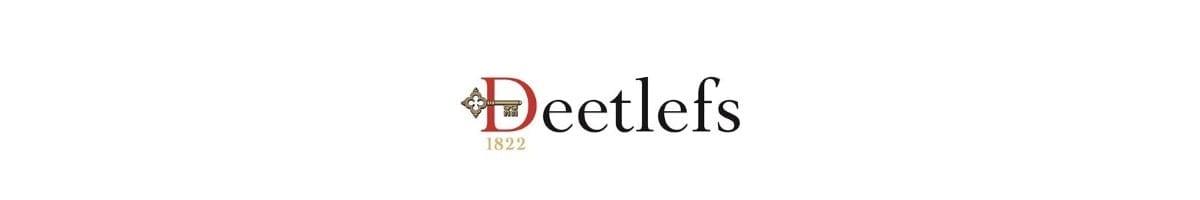 15% off Deetlefs Wines