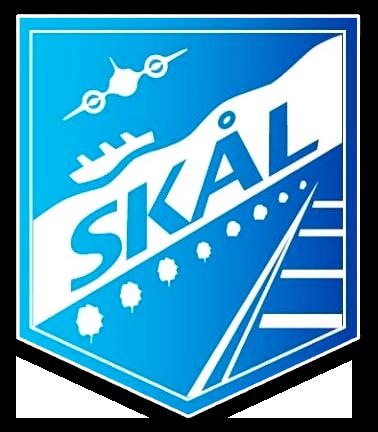 skal-logo-web