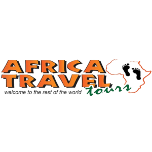 Africa-trave-logo-2017-300x300