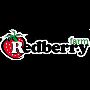 Red-Berry-Farm-300x300