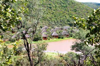 intundla-game-lodge-accommodation