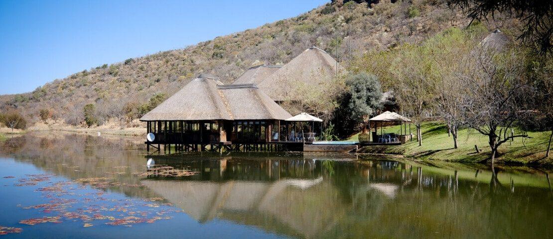intundla-game-lodge-bush-venue-conference-venue-team-building-venue-wedding-venue-near-pretoria-3-1-1110x0